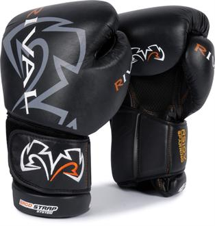 Rival Rival Ergo Pro Sparring Gloves